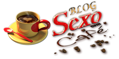 Blog do SexoComCafé