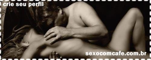 SexocomCafé