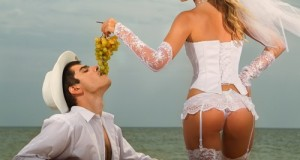 taxa-divorcio-casais-swingers